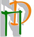 Δομνίκη Logo